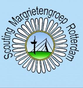 Scouting Margrietengroep