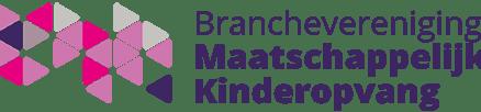 BMK logo